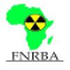 Forum of Nuclear Regulatory Bodies in Africa