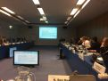https://gnssn.iaea.org/main/tsof/PublishingImages/News/10th TSOF meeting_small.jpg